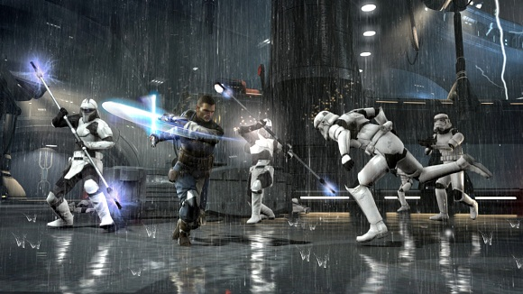 star-wars-the-force-unleashed-2-pc-screenshot-www.ovagames.com-4