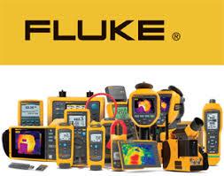 Jual Fluke Gas Analyzer Terbaru