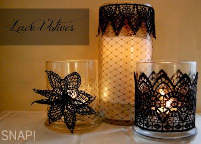 http://snapcreativity.com/3-diy-lace-votives/