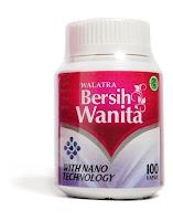 http://qncobatkista.com/walatra-bersih-wanita/