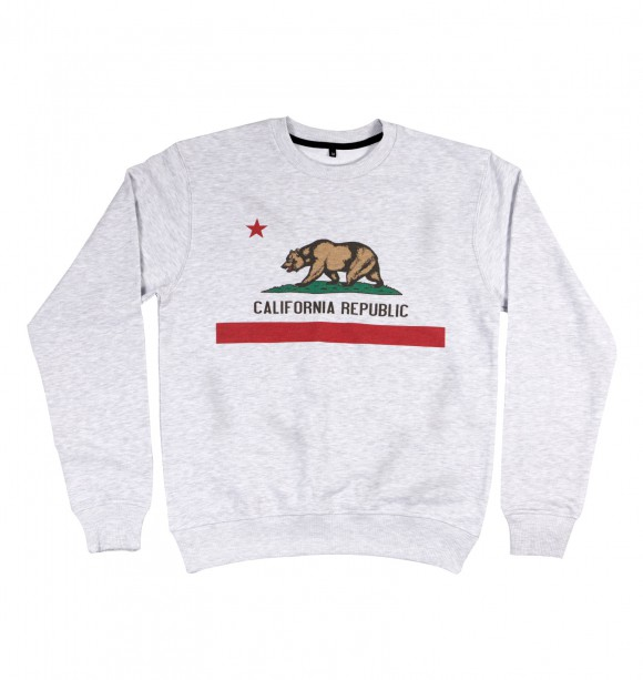 https://grafitee.es/shop/sudaderas/743-sweat-california-republic.html