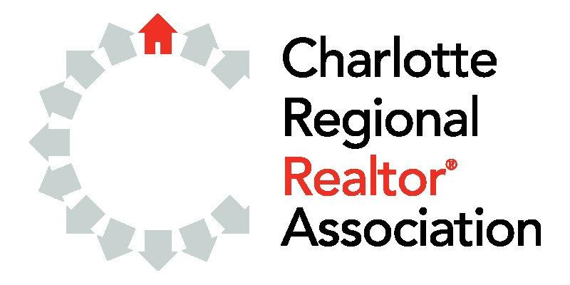 Charlotte Area News Stories