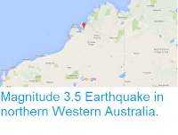 https://sciencythoughts.blogspot.com/2016/07/magnitude-35-earthquake-in-northern.html