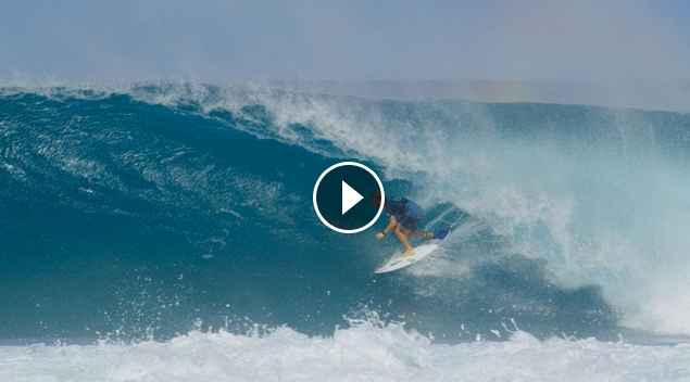 In The Jersey Pipe Masters Finals Day