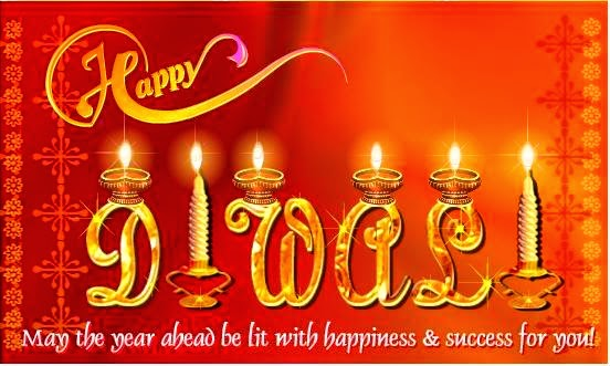 Animated happy diwali greetings hd happy diwali 2016deepavali animated happy diwali greetings hd download m4hsunfo