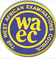 How To Apply WAEC GCE 2018/2019 Registration Form
