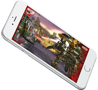 rugmiscellaneous - how can i get an iphone 6s for free