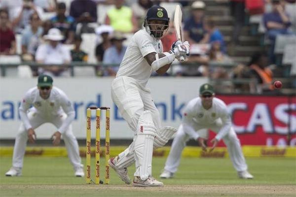 Centurion Test: Jittery India aim to stay afloat against daunting South Africa, Virat Kohli, Cricket Test, Srilanka, South Africa, Sports, World