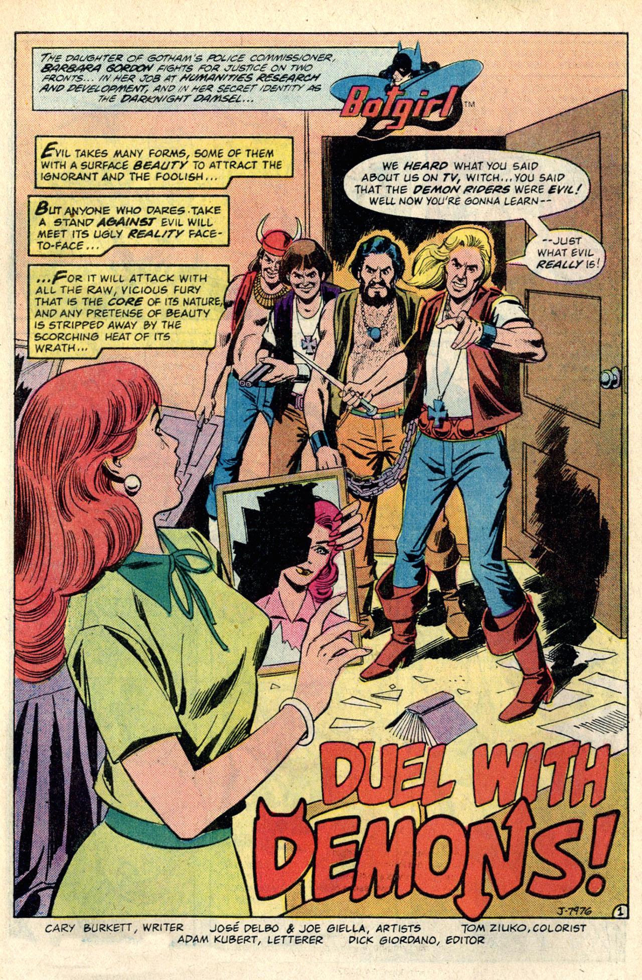Detective Comics (1937) 513 Page 26