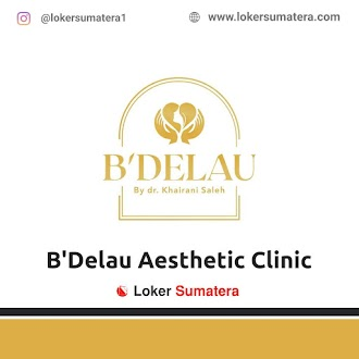 B'Delau by Dr Khairani Saleh Pekanbaru