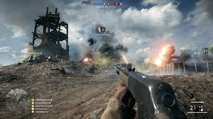 screenshot-2-of-battlefield-game