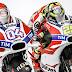 Galeri Foto Ducati Desmosedici GP 2016. Makin serius soal aerodinamis!