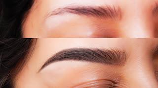 Astuces faciles pour avoir des sourcils épais naturellement ?