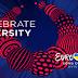 Eurovision 2017:  Oι 26 χώρες που πέρασαν στον τελικό