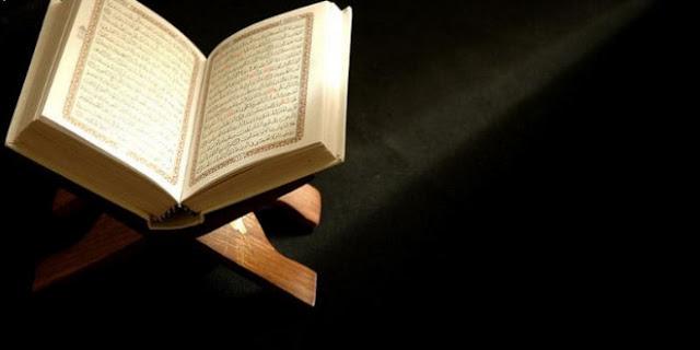 Mengkaji Tafsir Al-Qur'an Surat Al-Maidah 51-52