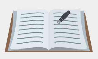 Cara menulis artikel seo friendly berkualitas yang baik dan benar untuk SERP