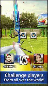 Archery King Apk Mod 1.0.21