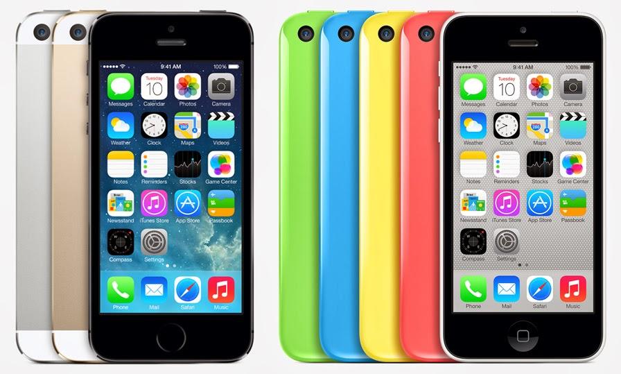 Harga Handphone Apple Yang Terbaru   Update Harga HP Yang ...