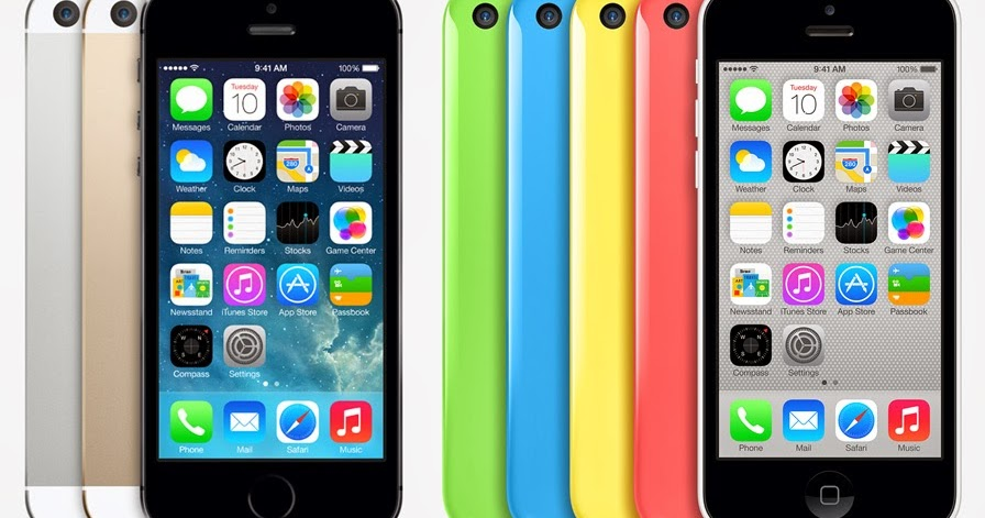 Harga Handphone Apple Yang Terbaru | Update Harga HP Yang