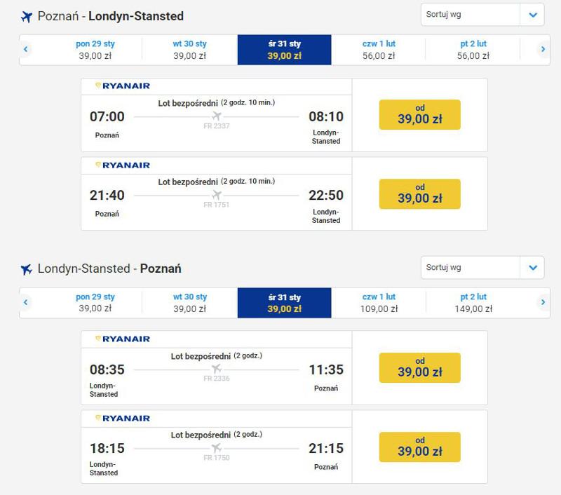 Londyn, jednodniowy wypad do Londynu, jedzień w Londynie, tanie loty do Londynu, jak zorganizować jednodniowy wypad do Londynu, jednodniowa wycieczka do Londynu