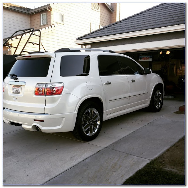 Buy All Pro WINDOW TINTING Near Me