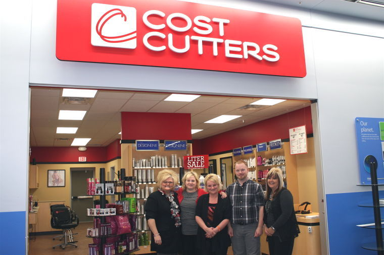 27 rows · Cost Cutters prices start at $ for an adult haircut. For a complete list of Cost Cutters .
