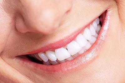 Bệnh tiểu đường - mối nguy hiểm cho răng miệng