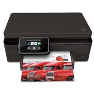 HP Photosmart 6525