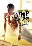 Nhảy Lên Ashin! - Jump Ashin!