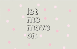 Quotes On Moving On 0004 26