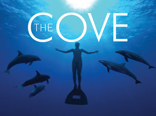 Documental The Cove