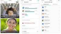 Controllo genitori sul cellulare dei figli con Google Family Link e app simili