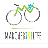 http://www.marchebikelife.com/