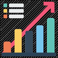 Merger Arbitrage Spread Performance - 09 December 2018