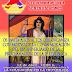 Jornadas de la ARMH de Alcalá de Henares con motivo del Día de la República