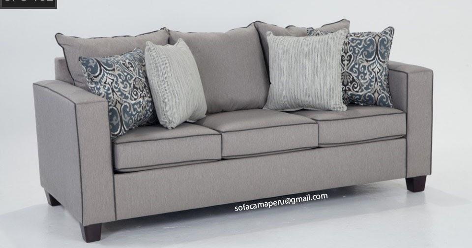 Mueble peru sof s cama de dise o - Mueble sofa cama ...