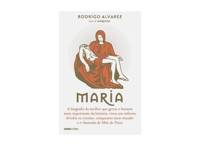 https://www.oblogdomestre.com.br/2017/02/Maria.RodrigoAlvarez.literatura.html