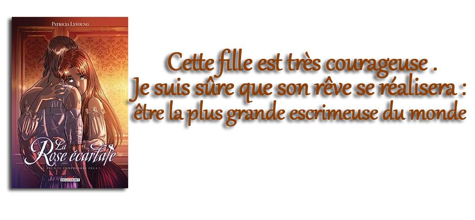https://lachroniquedespassions.blogspot.com/2016/01/la-rose-ecarlate-tome-11-peux-tu.html