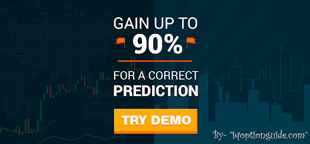 IQ Option Traders Money Management Reviews