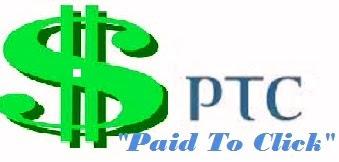 apa itu bisnis ptc,pengertian ptc,bisnis ptc/ppc
