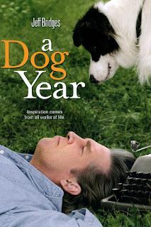 Watch A Dog Year (2009) movie free online