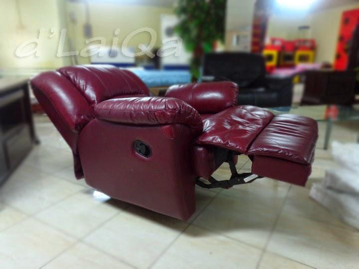 kursi santai lipat (2)
