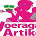 Gara-Gara Ikut Training Artikel dan Jebol Media di Joeragan Artikel