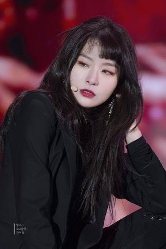 Yoona snsd 2014-ben