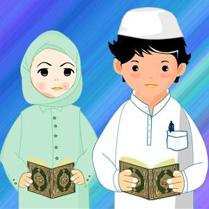 Keutamaan Membaca, Mengajarkan, dan Mengamalkan Al Quran