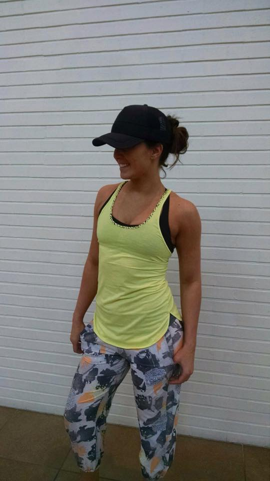 lululemon-clarity-what-the-sport-tank