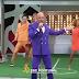 [VÍDEO] São Marino: Serhat surpreende na televisão alemã