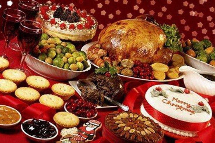 Συμβουλές προς τους καταναλωτές ενόψει των εορτών