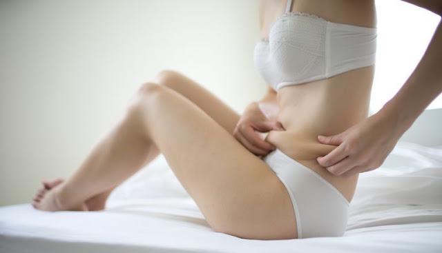 abdomen-firme