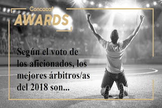 arbitros-futbol-awards-concacaf